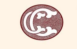 I Capitani logo