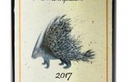Il Molinaccio Vino Nobile di Montepulciano La Spinosa 2017