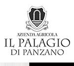 Il-Palagio-di-Panzano.png