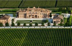 il pollenza cantina vini marche angera 2016 colli maceratesi ribona doc vino bianco
