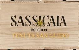 In difesa del Sassicaia