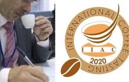 International-coffee-tasting-2020