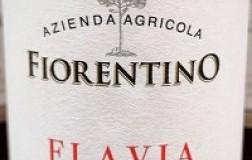 Fiorentino Irpinia Flavia 2019