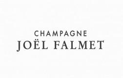 Joël Falmet logo