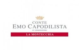 La-Montecchia.jpg