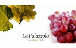 La-Palazzola.jpg