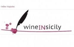 La Sicilia del vino conquista il web