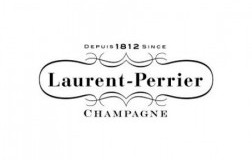 Laurent-Perrier.jpg