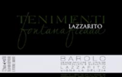 Lazzarito-Vigna-La-Delizia-1998.jpg