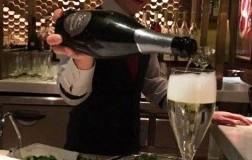 Le Colture Fagher Brut Valdobbiadene Prosecco Superiore vino spumante Veneto Doctorwine