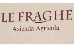 Le-Fraghe.jpg