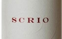 Le Macchiole Toscana Rosso Scrio 2016