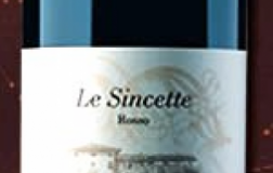 Le-Sincette-2007.jpg