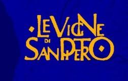 Le-Vigne-di-San-Pietro.jpg