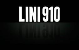 Lini-910.jpg