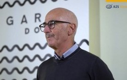 Luciano Piona, Cavalchina a Custoza, presidente Garda Doc