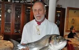 Luciano Zazzeri