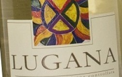 Ottella Lugana 2018