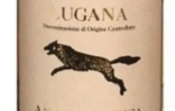 Ca' Lojera Luganga Annata Storica 1990