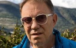 Luigi Cataldi Madonna Cantina Vini Abruzzo Tonì Montepulciano d'Abruzzo 2013