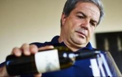 Luigi Maffini cantina vini Campania