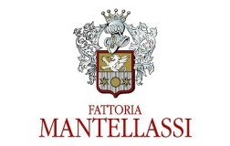 Mantellassi logo