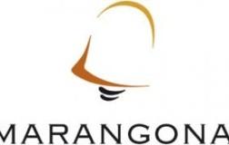 Marangona Logo