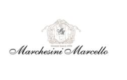 Marchesini Marcello logo