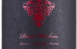 marciliano rosso umbria igt famiglia cotarella falesco vino rosso umbria lazio
