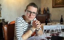 Marina Cvetić, il Montepulciano artigianale del futuro (1)