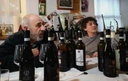 Mario e Gianluca Cozzo