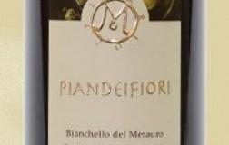 Cesare Mariotti Bianchello del Metauro Piandeifiori