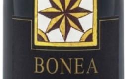 Masseria Frattasi Falanghina del Taburno Bonea 2018