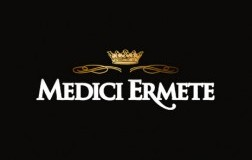 Medici-Ermete.jpg