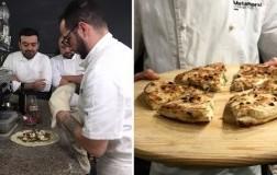metamorsi pizzeria nola incontri vulcanici