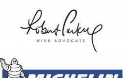 Michelin Buys 40 Percent Stake in Robert Parker Wine Guide Firm