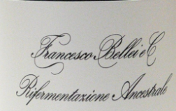 Modena-vino-frizzante-secco-Rifermentazione-Ancestrale-Pignoletto-2009.png