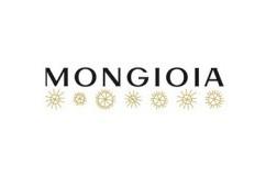 Mongioia logo