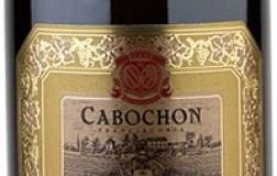 Monte Rossa Franciacorta Cabochon Fuoriserie N.021 2014