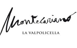 Montecariano logo
