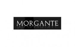 Morgante.jpg