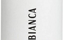 Ca' Bianco Moscato d'Asti 2019