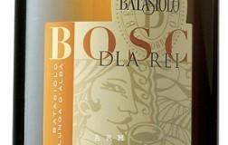 Batasiolo Moscato d'Asti Bosco d'La Rei 2019