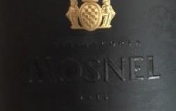 il mosnel franciacorta pas dose riserva 2008 vino spumante lombardia