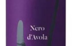 Tenuta Bastonaca Sicilia Nero d'Avola 2018
