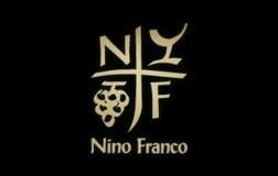 Nino-Franco.jpg