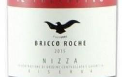 Tenuta-Il-Falchetto Nizza-Bricco-Roche-Riserva-2016