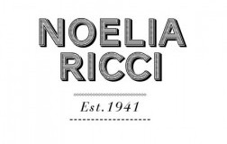 Noelia-Ricci.jpg