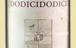 Castello di Cignognola Oltrepò Pavese Barbera Dodicidodici 2016
