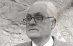 Premio Giulio Gambelli 2017